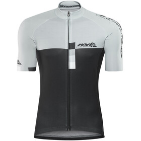 Red Cycling Products Pro Race Jersey Men grey-black